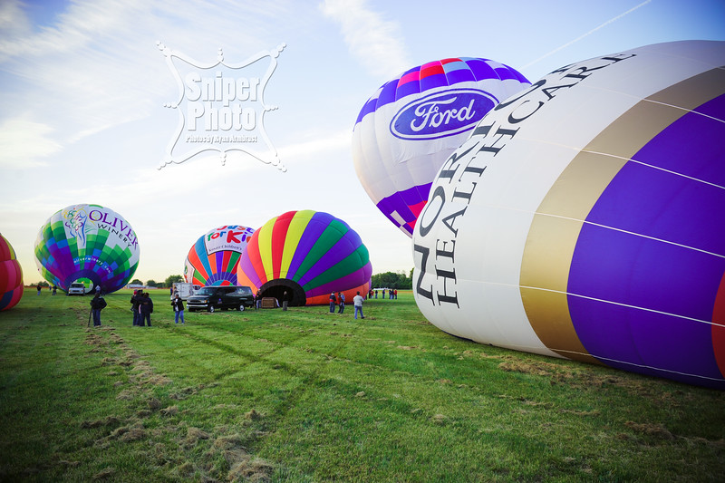 Derby Festival Balloon Race 2012 - Sniper Photo-1.jpg