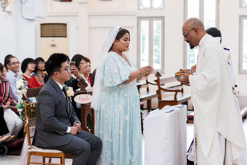 VividSnaps-Wedding-of-Herge-Teressa-145.jpg