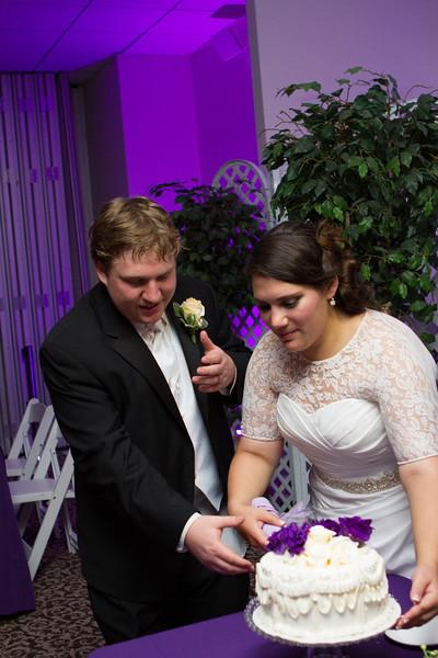 Becca&Devon_Wedding-1028.jpg
