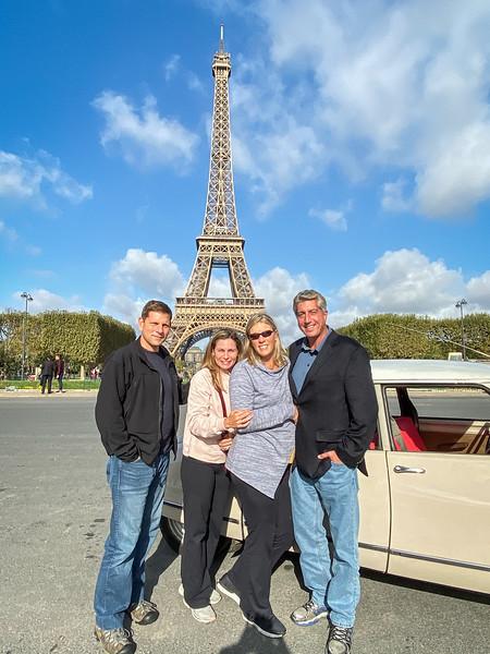 20191010_0001_Paris_iPhone.jpg