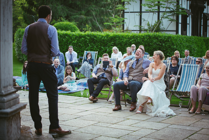 Laura-Greg-Wedding-May 28, 2016IMG_9601.jpg