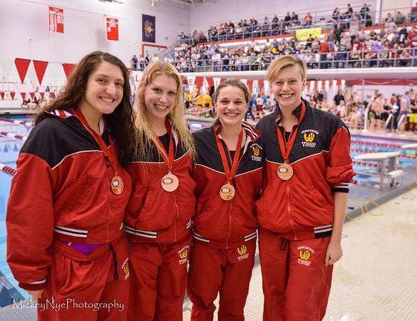 02-09-17 Swim Finals Day1