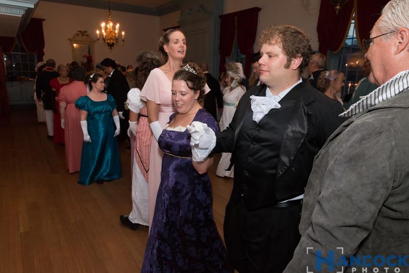 Jane Austen 2016-080.jpg
