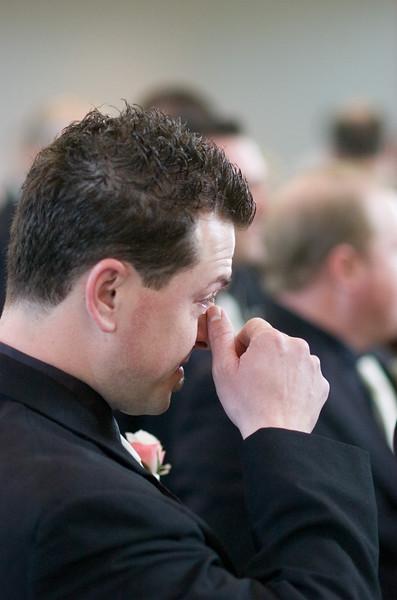 Legendre_Wedding_Ceremony029.JPG