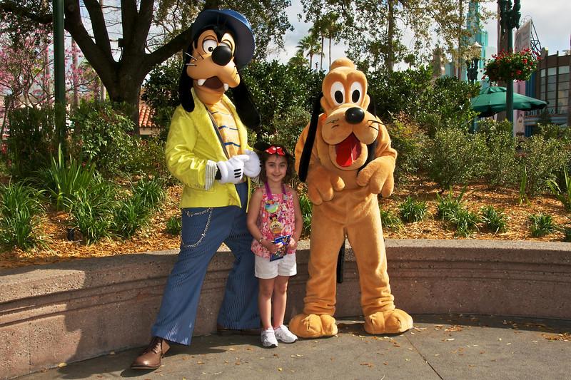 2011-03|Disney World  278.jpg
