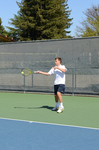Menlo Boys Tennis 2014 - Frosh 1 - 8.jpg