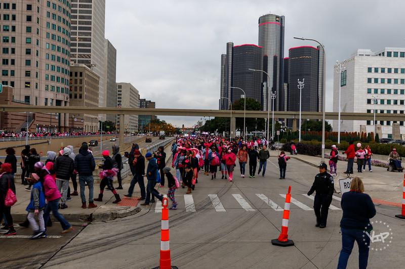 © 2018 Valor Image Productions Making Strides of Detroit-4870.jpg