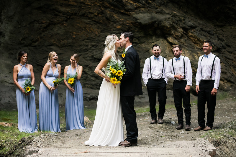 salmon-arm-wedding-photographer-3083.jpg