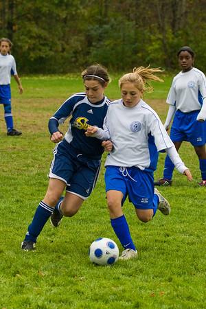 10-25-2008 Brookfield vs Simsbury
