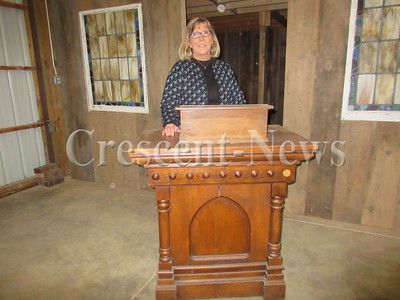 10-29-15 NEWS Paulding chapel