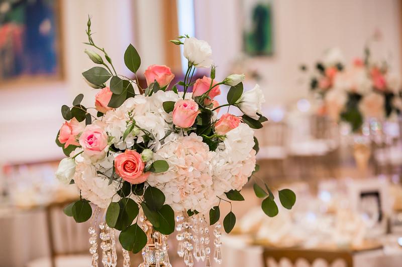 Wedding-2463.jpg