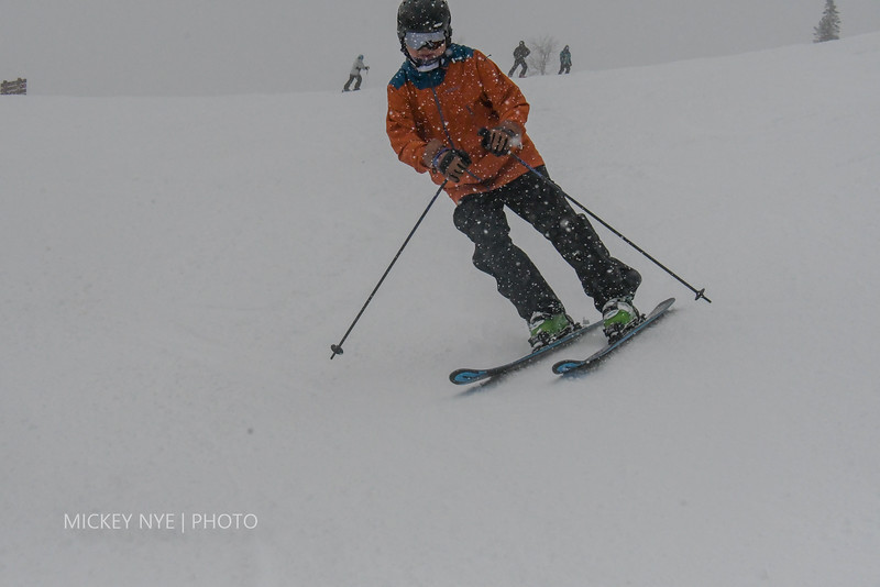 012320 Ski Camp Day2-0749.JPG
