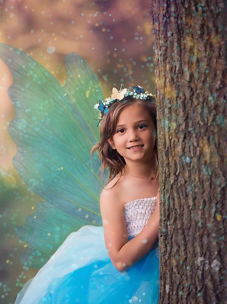 childrens-photography-fantasy-fairies-eastern-iowa-5.jpg