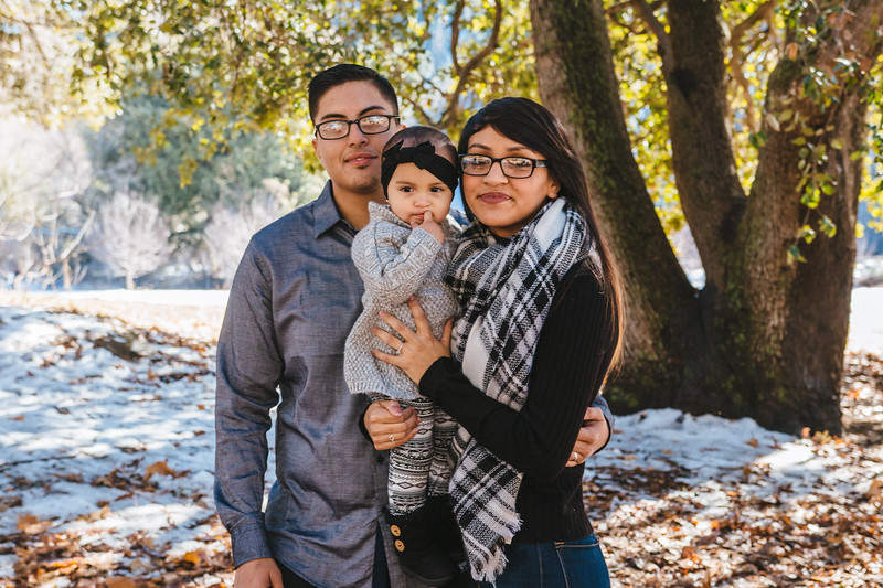 Ilene Daniel & Issis Family Photos in Oak Glen-0568.jpg
