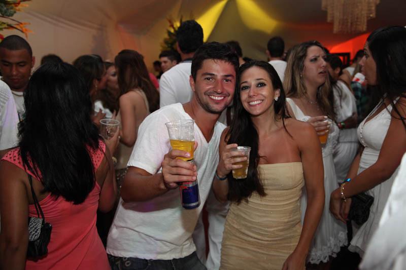 ASA VIRA VIROU 2012 BÚZIOS - Mauro Motta - tratadas-898.jpg