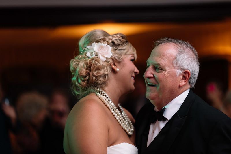 Flannery Wedding 4 Reception - 218 - _ADP9775.jpg