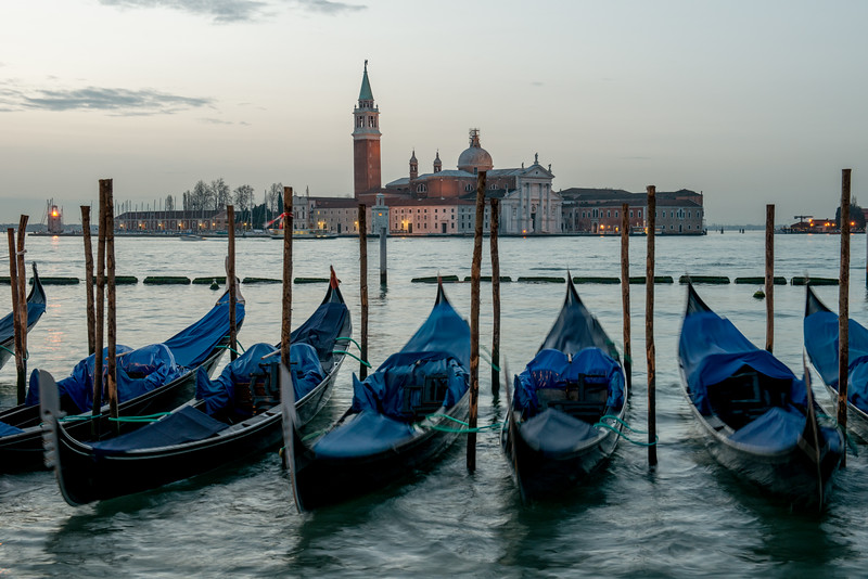 Venezia (12 of 373).jpg