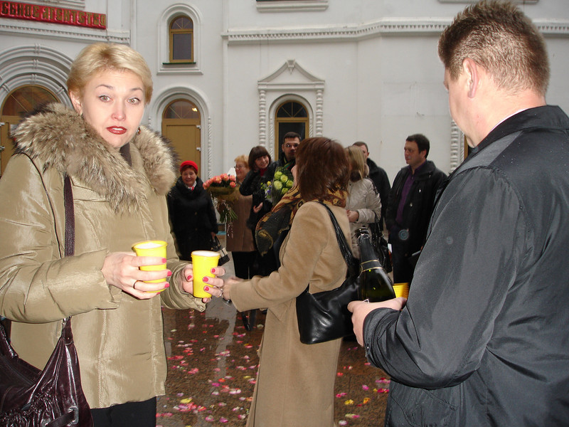 2010-11-20 Свадьба Телицыных 059.JPG