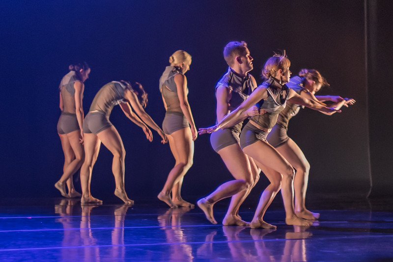 170225 Thodos Dance Chicago (Photo by Johnny Nevin) -952.jpg