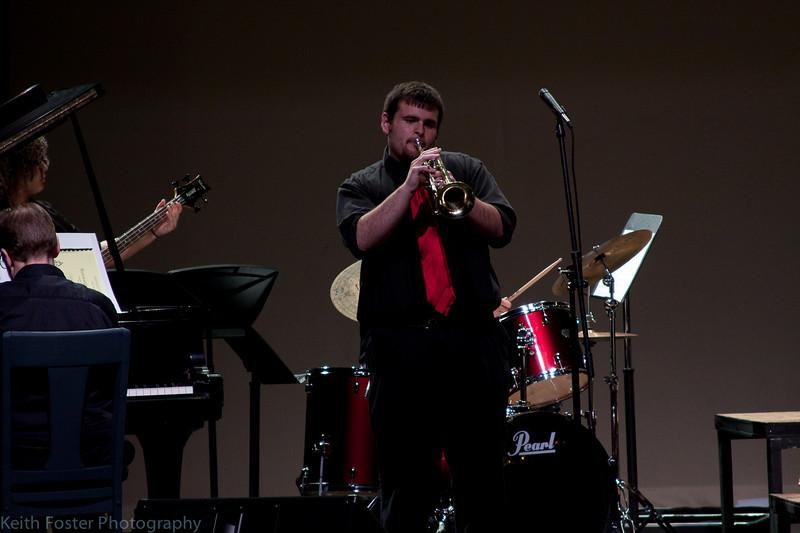 Mo Valley Jazz-9950.jpg