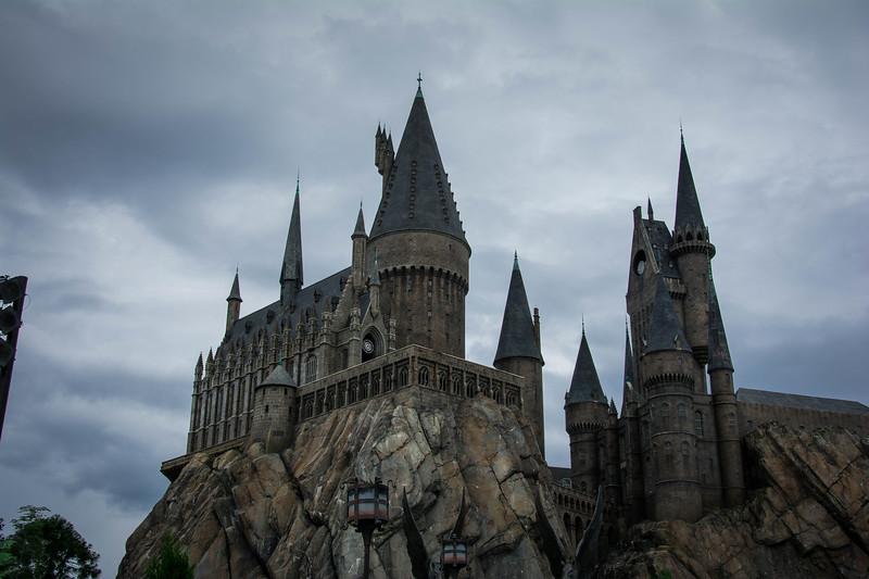 Universal Studios41.jpg