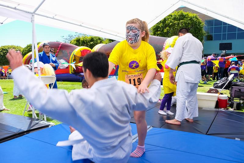 2015 Junior Blind Olympics-310.jpg