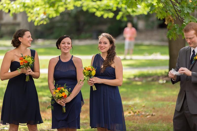 bap_schwarb-wedding_20140906114020PHP_9705