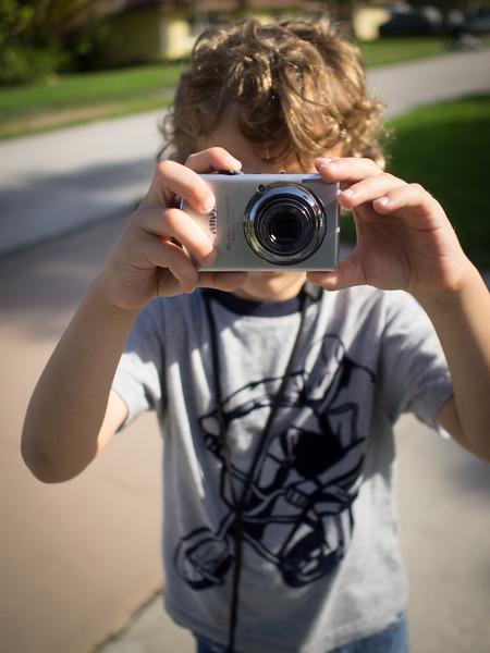 fonsecafoto-kids-1050099.jpg