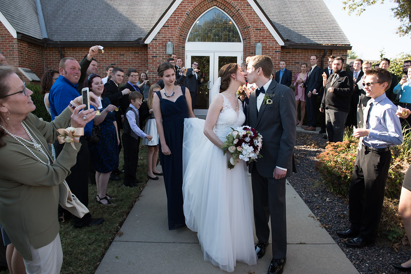 The Ceremony - Drew and Taylor (147 of 170).jpg