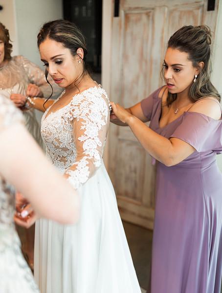 Alexandria Vail Photography Wedding Taera + Kevin 217.jpg