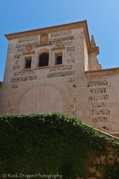 alhambra-40.jpg