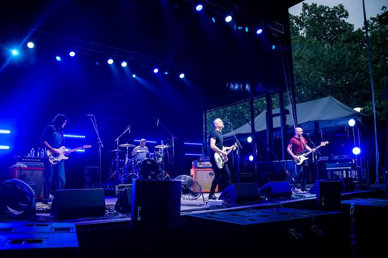 Festivale 2020 VJAM Stage-5.jpg