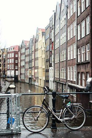 Interim 2015: Dutch Landscapes