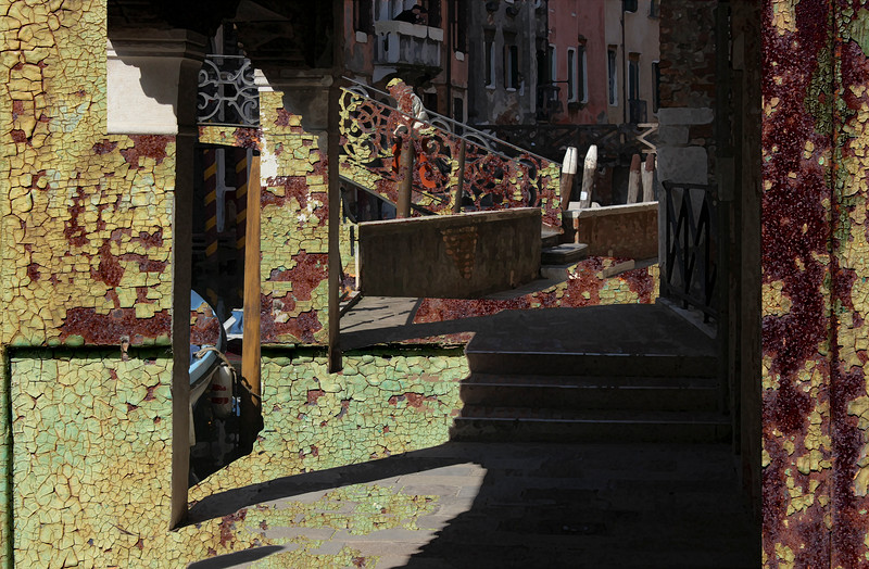 Venice March 18 2015 224 erasure 1a.jpg