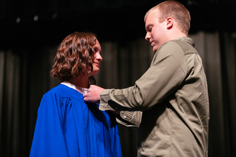 20190510_Spring Nurse Pinning Ceremony-9389.jpg