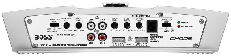CH4400_RIGHT.JPG