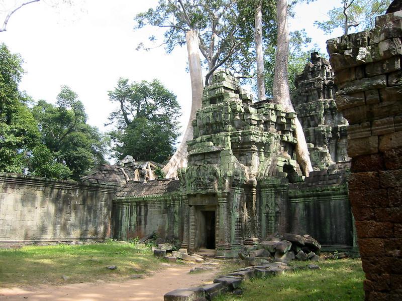 Burma 2003-42.jpg