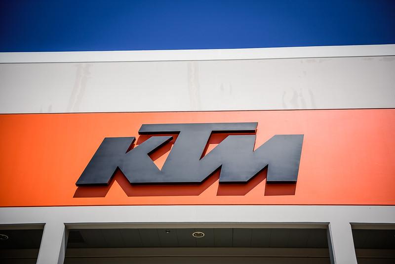 2018 KTM Dealers Conference - USA (95).jpg