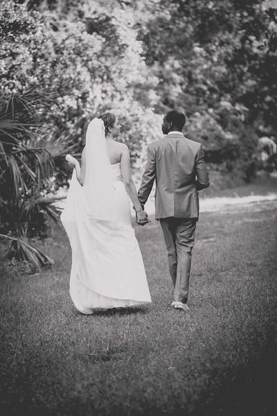 Burke+Wedding-413.jpg
