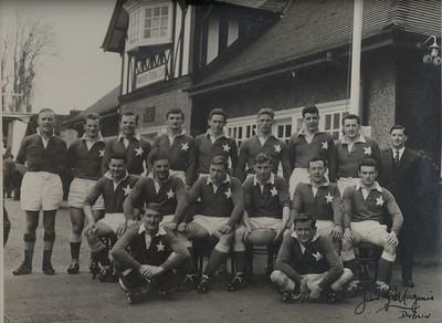 1960/1961
