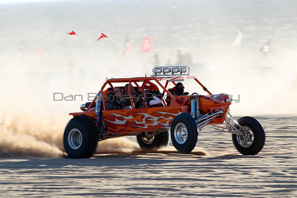 Glamis Drags Thanksgiving 2010