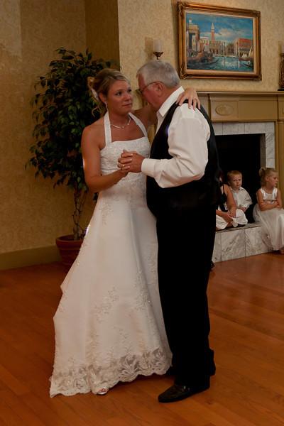 Shirley Wedding 20100821-15-52 _MG_0070.jpg