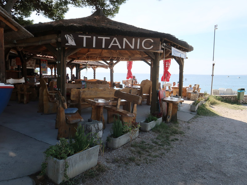 IMG_0985-titanic.jpg