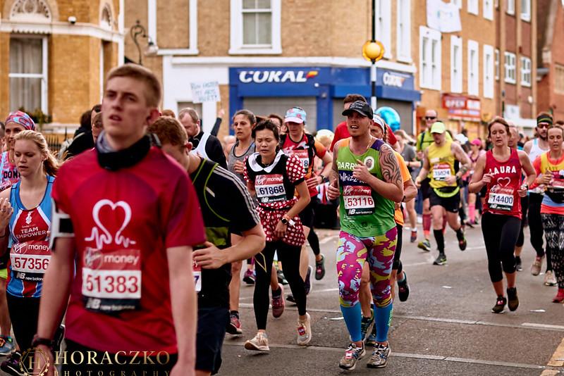 London Marathon 2019 _0072384.jpg