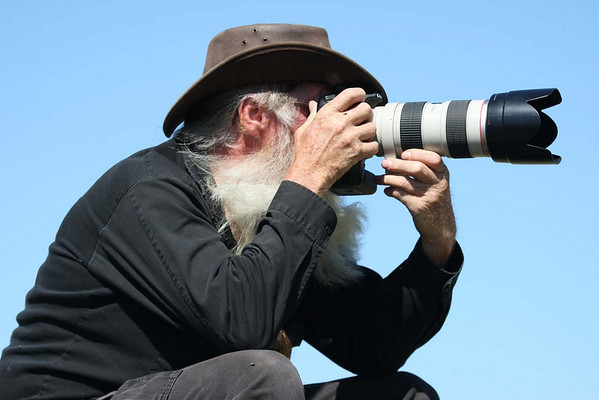 RedFoto Event Photogaphy