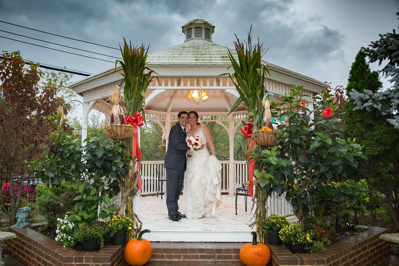 0591_loriann_chris_new_York_wedding _photography_readytogo.nyc-.jpg