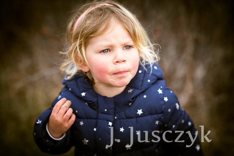 Jusczyk2021-6740.jpg