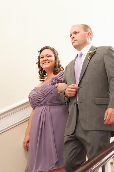 weddingphotographers496.jpg