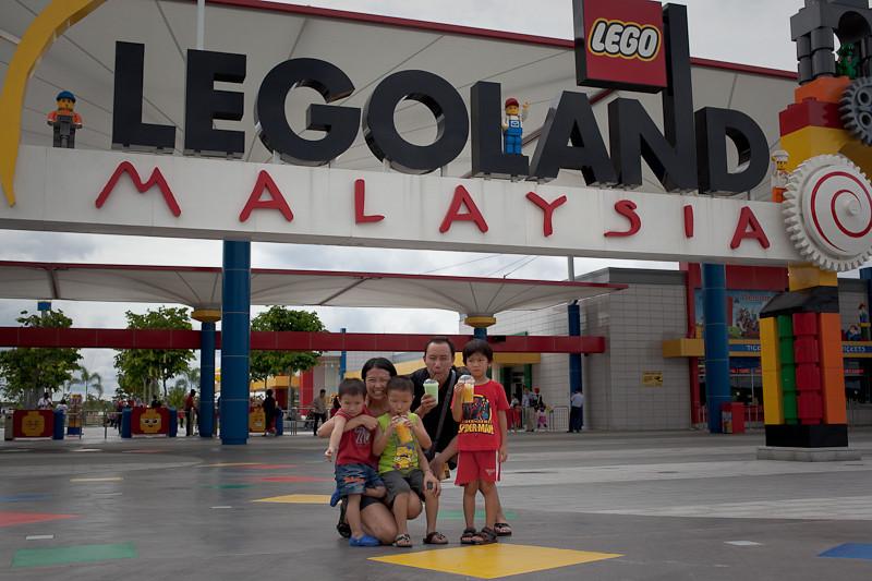 20121105_Legoland_0496.jpg