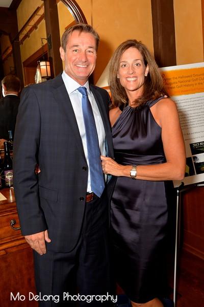 Robert and Janet Findlay.jpg